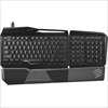 S.T.R.I.K.E. TE Tournament Edition Gaming Keyboard Matte Black MC-STE-MB