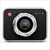 Blackmagic Cinema Camera PL (CINECAM26KPL)