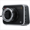 Blackmagic Production Camera 4K PL (CINECAMPROD4KPL)