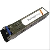 Adapter - 6G BD SFP Optical Module (ADPT-6GBI/OPT)