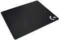 G240t Cloth Gaming Mouse Pad