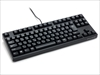 FKBN91MPS/JB2 Majestouch Tenkeyless2 S CHERRY MX SILENT Red(通称:ピンク軸) 日本語91キー配列