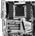 X99A XPOWER GAMING TITANIUM