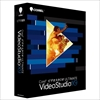 Corel VideoStudio Ultimate X9 通常版 (VSPRX9ULMLMBJP)