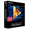 Corel VideoStudio Ultimate X9 アカデミック版 (VSPRX9ULMLMBJPAC)