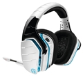 G933rWH Artemis Spectrum Wireless 7.1 Surround Sound Gaming Headset