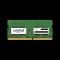 D4N2400CM-8G ★CFD Crucial by Micron DDR4 SO-DIMM