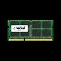 D3N1600CM-8G ★CFD Crucial by Micron DDR3 SO-DIMM