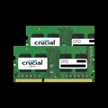 W3N1600CM-2G ★CFD Crucial by Micron DDR3 SO-DIMM