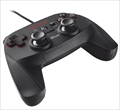 GXT 540 Wired Gamepad