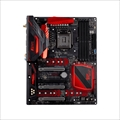 Fatal1ty Z270 Professional Gaming i7