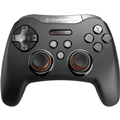 SteelSeries Stratus XL Windows Android Wireless Gaming Controller (69050)