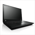 20AV007CJP ThinkPad L540(Corei3)