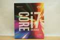 Core i7-6700K BOX (4.00GHz/ターボブースト時4.20GHz/4-core 8-thread/Total Cache 8MB/TDP95W/HD Graphics 530) 売切れの際はご容赦願います。
