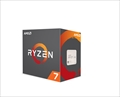 Ryzen 7 1800X (8-core 16-thread/3.6GHz/ターボブースト時 4.0GHz/L2 512kB x 8/L3 16MB/TDP95W)