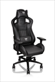 【5月中旬発売予定】 X Fit Gaming chair -Black- Standard Carbon Style GC-XFS-BBMFDL-01