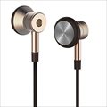 EO320GD 1MORE Piston Earphone(Ear bud) Gold