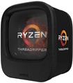 Ryzen Threadripper 1920X (12-core 24-thread/3.5GHz/ターボブースト時 4.0GHz/L2 6M/L3 32MB/TDP180W)