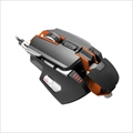 COUGAR 700M superior gaming mouse CGR-WLMO-700