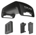 TPCAST Wireless Adapter for VIVE CE-01H