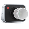 Blackmagic Cinema Camera (CINECAM26KEF)