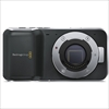 Blackmagic Pocket Cinema Camera (CINECAMPOCHDMFT)
