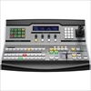 ATEM 1 M/E Broadcast Panel (SWPANEL1ME)